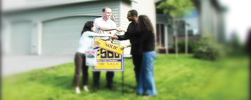 fsbo-clients-sign-shaking-hands