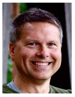 Jonathan Butzke